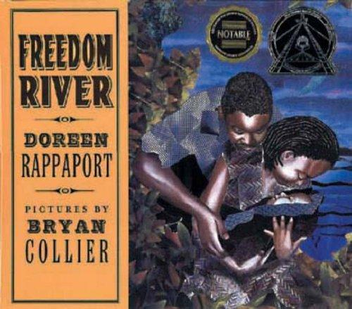 Download Freedom River