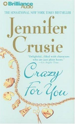 Download Crazy For You
