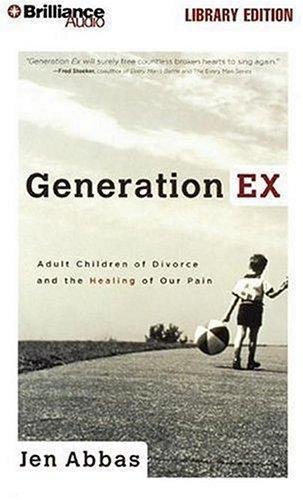 Download Generation Ex