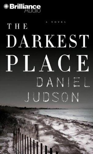 Download Darkest Place, The