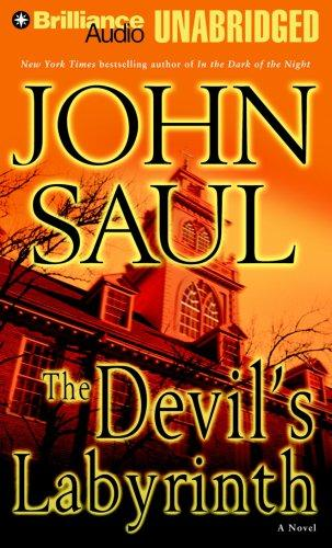 Download Devil's Labyrinth, The