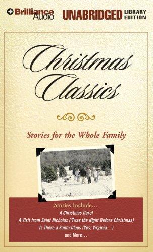 Download Christmas Classics