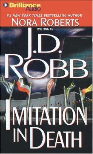 Download Imitation in Death (In Death)