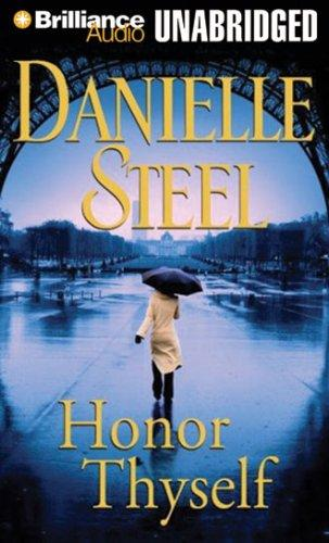 Download Honor Thyself