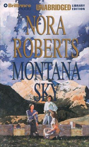 Download Montana Sky