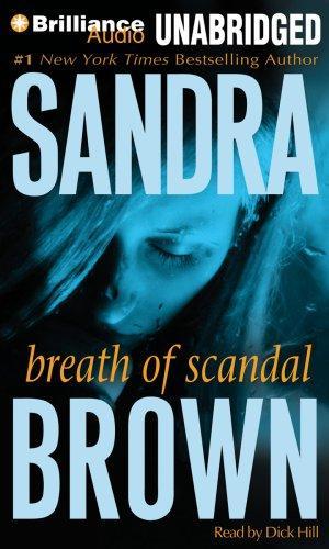 Download Breath of Scandal