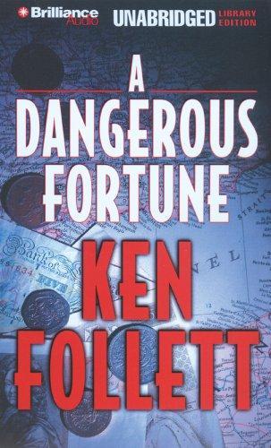 Download Dangerous Fortune, A