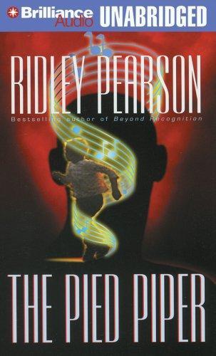 Pied Piper, The (Lou Boldt/Daphne Matthews)
