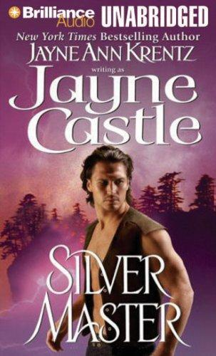 Download Silver Master