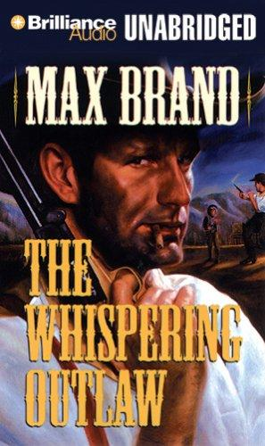 Download Whispering Outlaw, The