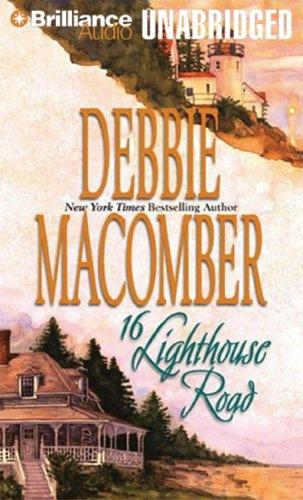 16 Lighthouse Road (Cedar Cove, Book 1) by