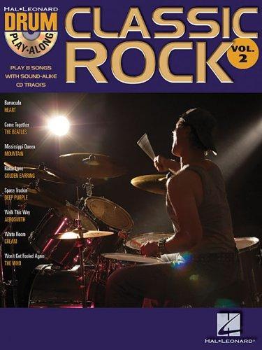 Download Classic Rock