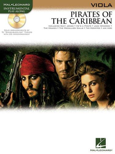 Download Pirates of the Caribbean