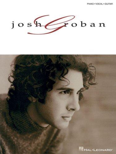 Download JOSH GROBAN