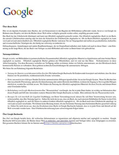 Download Schriften und Predigten