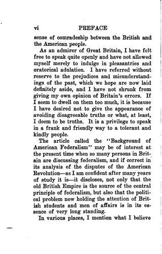 America and Britain.