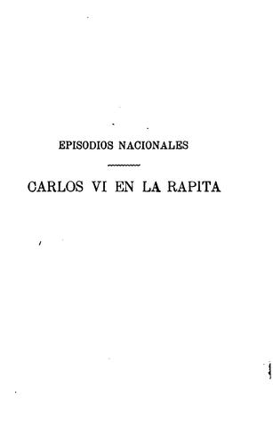 Download Carlos VI en la Rápita.