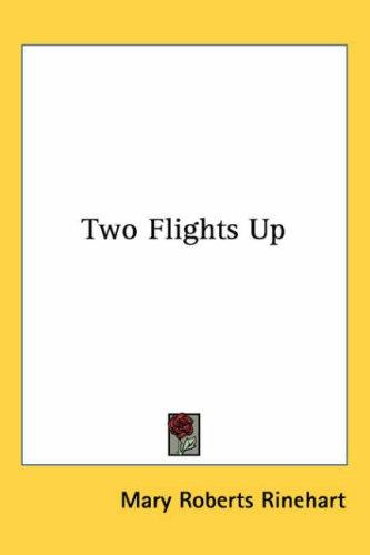 Download Two Flights Up