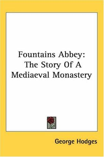 Download Fountains Abbey