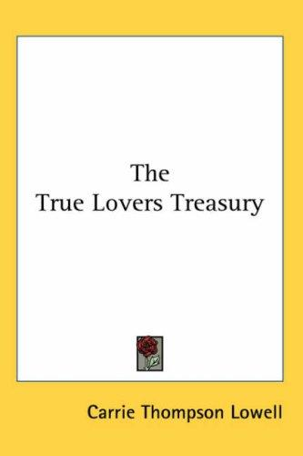 The True Lovers Treasury