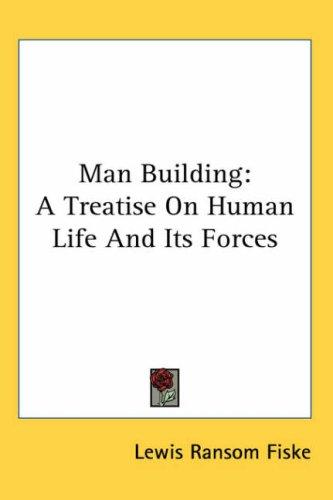 Download Man Building
