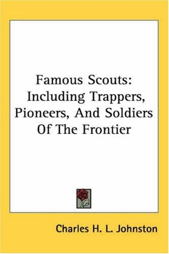 Download Famous Scouts