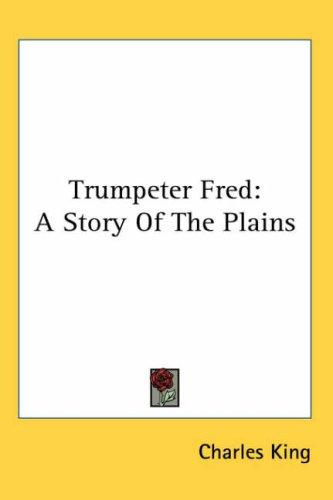 Trumpeter Fred
