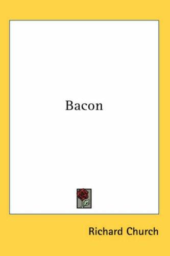Download Bacon