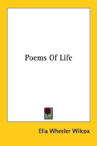 Download Poems Of Life