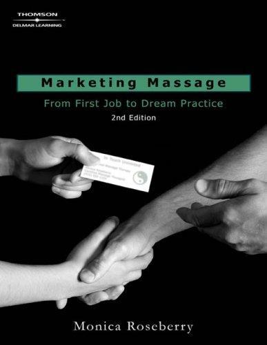 Download Marketing Massage