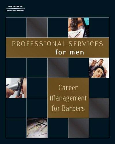 Download Professional Services for Men