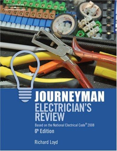 Download Journeyman Electricians Review