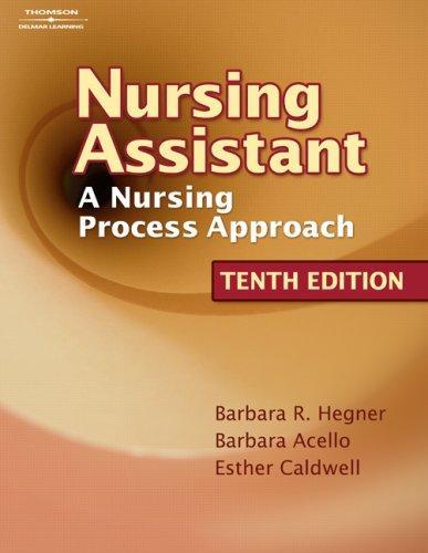 Download Nursing Assistant