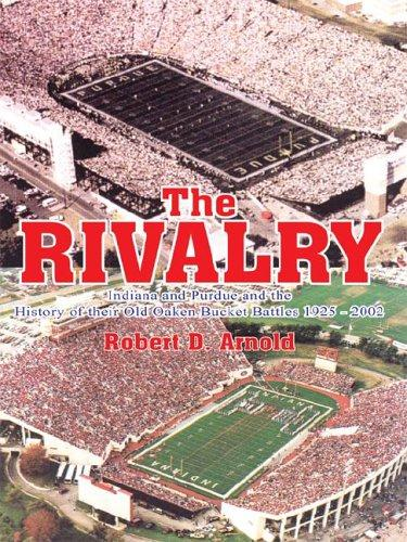 Download The Rivalry