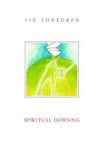 Download Spiritual Dowsing