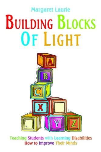 Download Building Blocks of Light