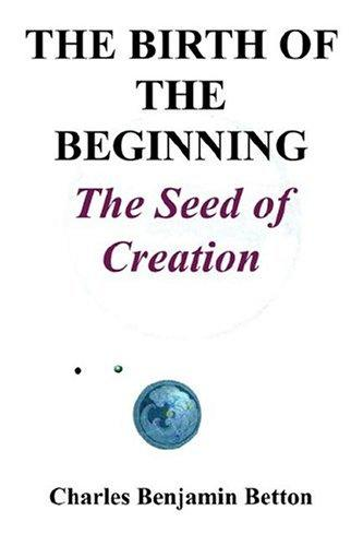Download The Birth of the Beginning