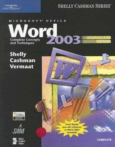 Download Microsoft Office Word 2003