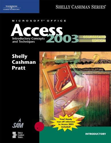 Download Microsoft Office Access 2003