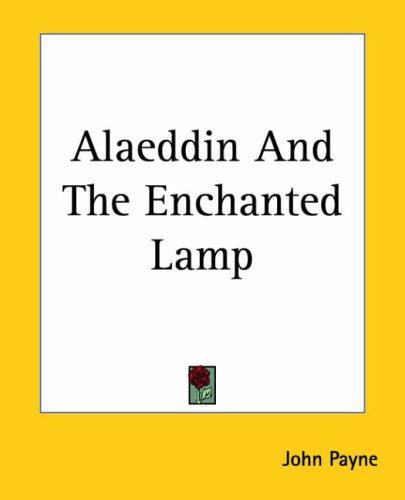 Download Alaeddin And The Enchanted Lamp