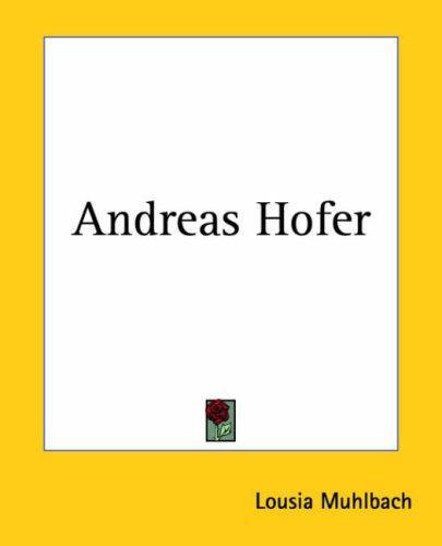 Download Andreas Hofer