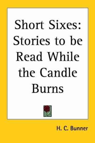Short Sixes