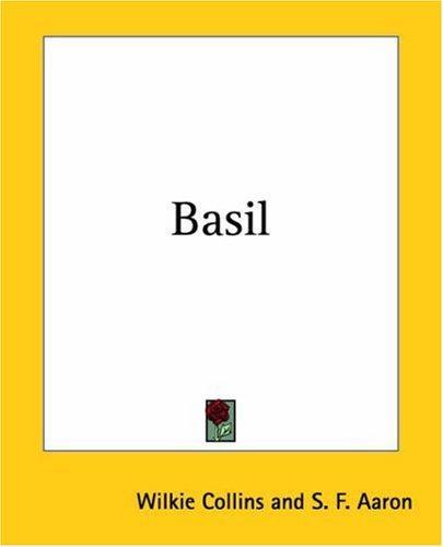 Download Basil