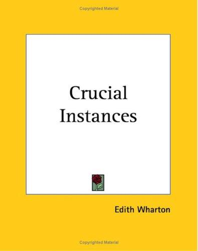 Download Crucial Instances