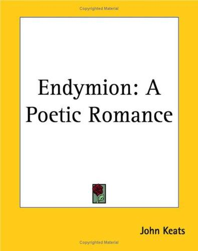 Download Endymion