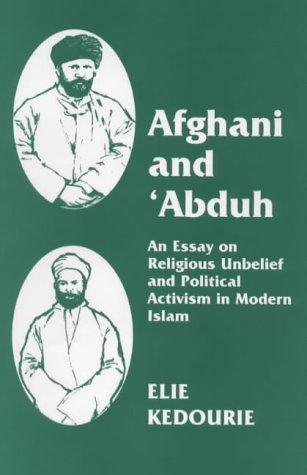 Download Afghani and ʻAbduh
