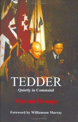 Download Tedder