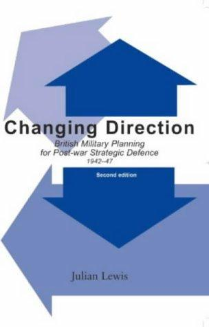Download Changing direction