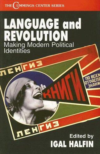 Download Language and Revolution