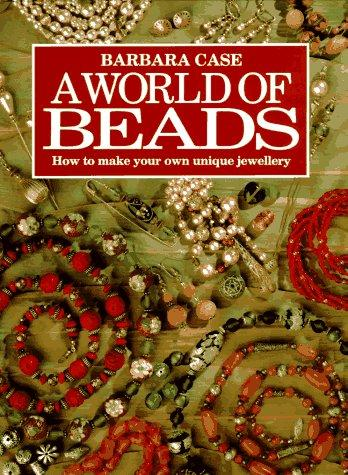Download A World of Beads